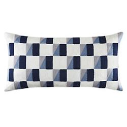 Varick Throw Pillow