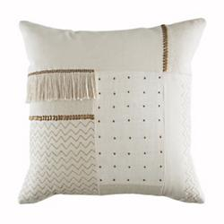 Zadie Throw Pillow