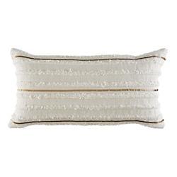 Zosia Lumbar Pillow