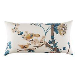 Juliette Lumbar Pillow