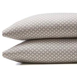 Volo Pillowcase Pair