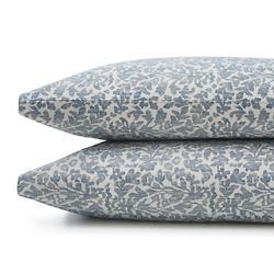 Oaxaca Pillowcase Pair