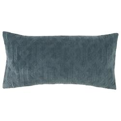 Sutton Pillow