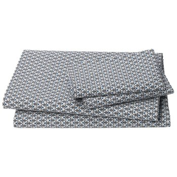 Dhara Sheet Set