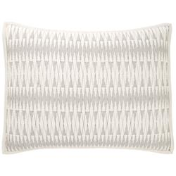 Loire Pillow Sham