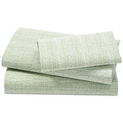 Blot Dot Sheet Set