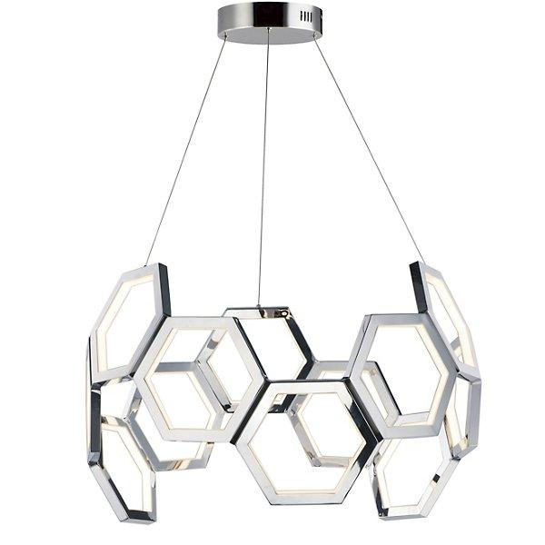Celso LED Pendant