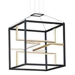 Alfeo LED Pendant