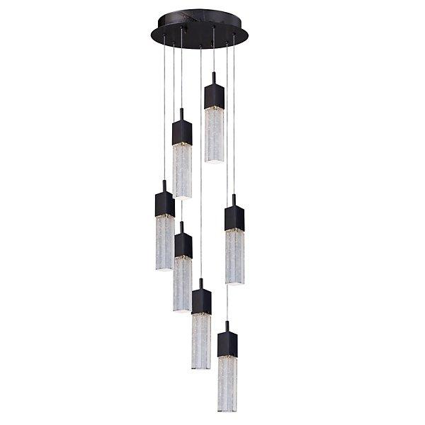 Carlita Multi Light LED Pendant