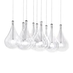 Lauretta Multi-Light Pendant