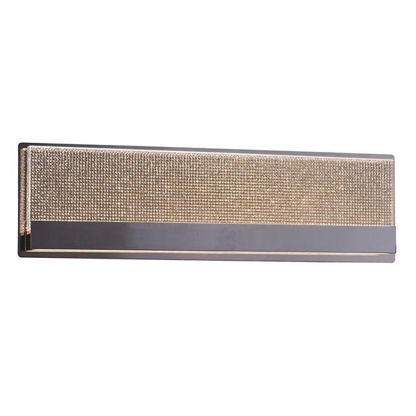 Saveria LED Bath Bar