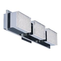 Donelle LED Bath Bar