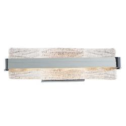 Martedi LED Vanity Light