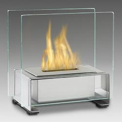 Paris Tabletop Fireplace