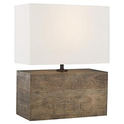 Redmond Table Lamp