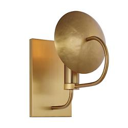 Whare Wall Sconce