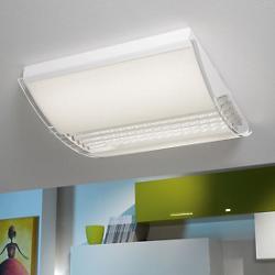 Grado LED Flushmount
