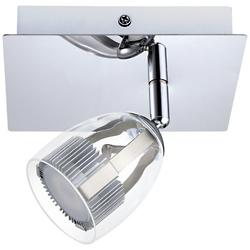 Pecero LED Single Spotlight
