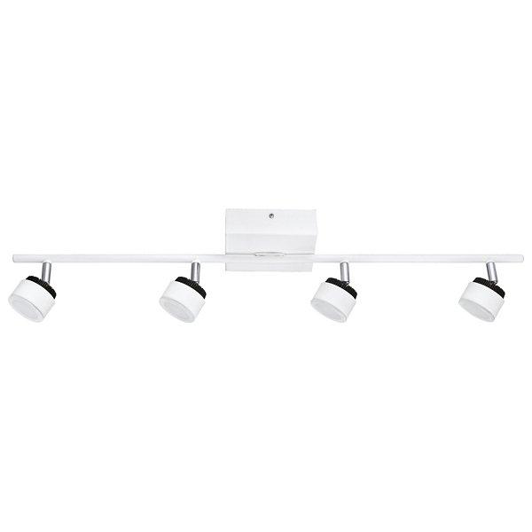 Armento LED Spotlight Track