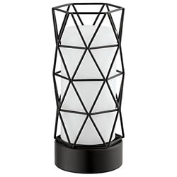 Estevau 2 Table Lamp