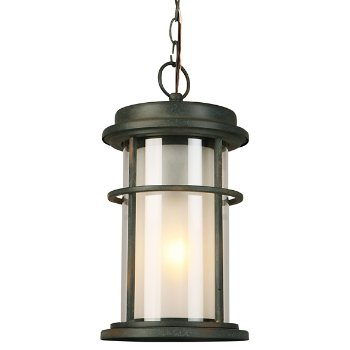 Helendale Outdoor Mini Pendant