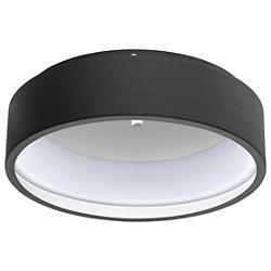 Marghera 1 LED Flushmount