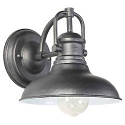 Kohls River Outdoor Wall Sconce