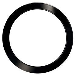Trago Round Magnetic Trim