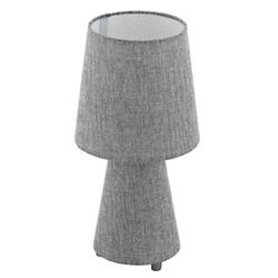 Carpara Table Lamp