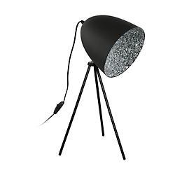 Mareperla Table Lamp