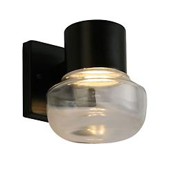 Belby LED Bath Wall Sconce