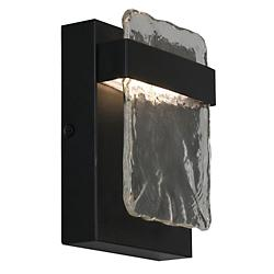 Madrona LED Outdoor Wall Sconce
