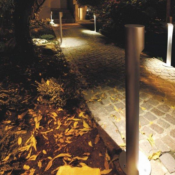 Kepi' LED Bollard Light