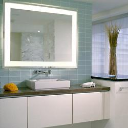 Integrity Electric Mirror
