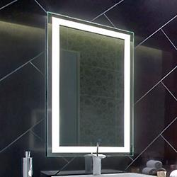 Integrity Electric Mirror 30x42