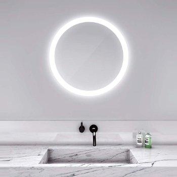 Shown in 30 Inch LED, in use