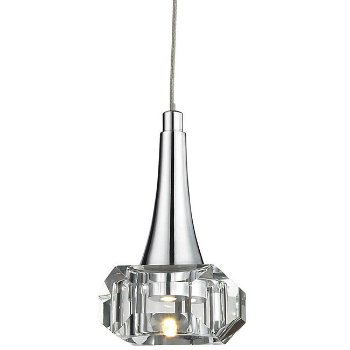 Alea Mini LED Pendant