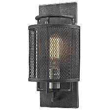 Slatington Wall Sconce