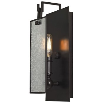 Lindhurst Wall Sconce