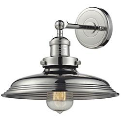 Newberry Wall Sconce