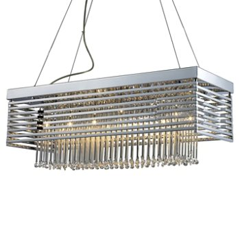 Cortina Linear Suspension