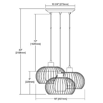 Stupendous Electric Wiring Diagram For Multi Pendant Light Wiring Diagram General Wiring 101 Hemtstreekradiomeanderfmnl