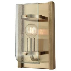 Vindalia Wall Sconce