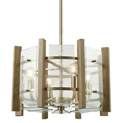 Vindalia Light Chandelier