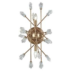 Serendipity Wall Sconce