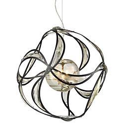 Oriona Chandelier