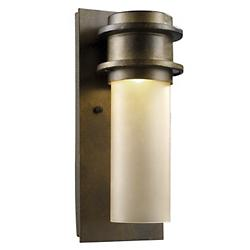 Freeport Outdoor LED Wall Sconce