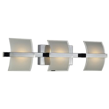 Epsom LED Bath Bar