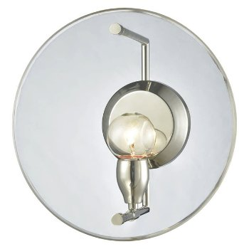 Disco Wall Sconce