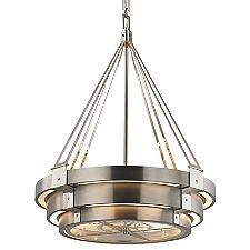 Chronology 32226 Chandelier